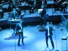 a-ha_london_royal_albert_hall_080102010_111