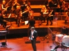 a-ha_london_royal_albert_hall_080102010_14