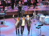 a-ha_london_royal_albert_hall_080102010_152