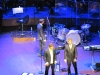 a-ha_london_royal_albert_hall_080102010_156