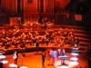 a-ha_london_royal_albert_hall_080102010_16