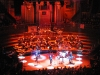 a-ha_london_royal_albert_hall_080102010_18