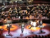 a-ha_london_royal_albert_hall_080102010_48