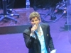 a-ha_london_royal_albert_hall_080102010_52
