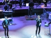 a-ha_london_royal_albert_hall_080102010_67