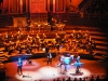 a-ha_london_royal_albert_hall_080102010_8