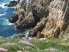 bretagne_2012_11