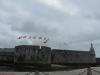 bretagne_2012_45