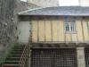 bretagne_2012_49