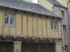 bretagne_2012_50