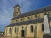 bretagne_2012_63