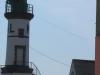 bretagne_2012_64