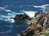 bretagne_2012_9