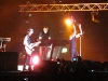 depeche_mode_duesseldorf_26022010_22