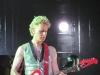 depeche_mode_duesseldorf_27022010_21