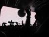 depeche_mode_duesseldorf_27022010_23