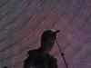 depeche_mode_duesseldorf_27022010_34