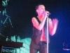 depeche_mode_duesseldorf_27022010_35