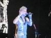 depeche_mode_duesseldorf_27022010_36