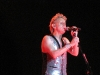 depeche_mode_duesseldorf_27022010_42