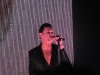 depeche_mode_duesseldorf_27022010_45