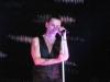depeche_mode_duesseldorf_27022010_47