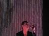 depeche_mode_duesseldorf_27022010_56
