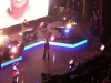 depeche_mode_royal_albert_hall_17022010_23