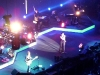depeche_mode_royal_albert_hall_17022010_28