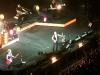 depeche_mode_royal_albert_hall_17022010_41