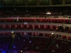 depeche_mode_royal_albert_hall_17022010_5