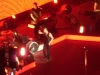 depeche_mode_royal_albert_hall_17022010_77