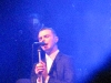 hurts_cologne_17032011_1