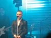 hurts_cologne_17032011_17