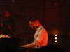 hurts_cologne_17032011_20