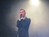 hurts_cologne_17032011_28