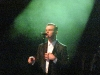 hurts_cologne_17032011_29