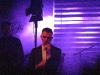 hurts_cologne_17032011_31