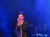 hurts_cologne_17032011_4