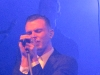 hurts_cologne_17032011_6