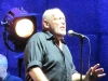 joe_cocker_berlin_27112010_68