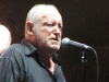 joe_cocker_berlin_27112010_75