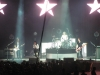 silbermond_koeln_lanxess_arena_05122012_04
