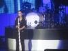 silbermond_koeln_lanxess_arena_05122012_100