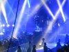 silbermond_koeln_lanxess_arena_05122012_104