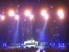 silbermond_koeln_lanxess_arena_05122012_114
