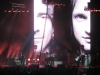 silbermond_koeln_lanxess_arena_05122012_13