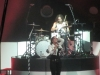 silbermond_koeln_lanxess_arena_05122012_15