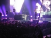 silbermond_koeln_lanxess_arena_05122012_22