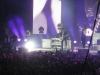silbermond_koeln_lanxess_arena_05122012_23